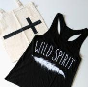 kbsgyz-l-610×610-t+shirt-tank–black-feather-wild+spirit-bag-beige-creme-cross-tank-shirt