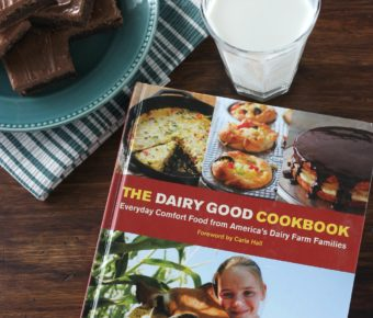 the-dairy-good-cookbook-w-name