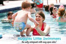 Huggies-Little-Swimmers-Swimpants-1024×682 (1)