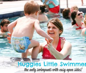 Huggies-Little-Swimmers-Swimpants-1024×682 (1)