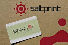 Saltprint