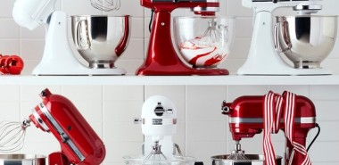 kitchenaid-artisan-stand-mixer-c