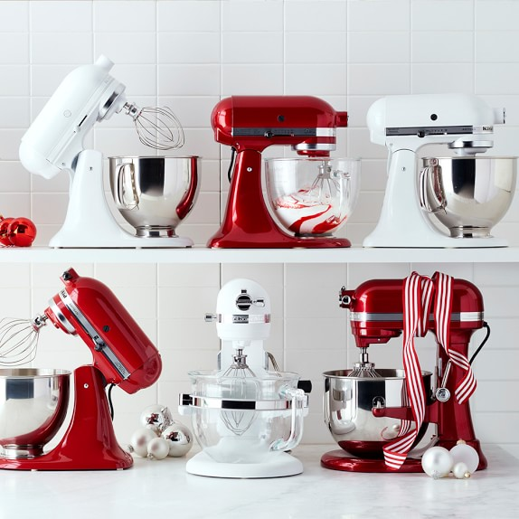 Better Homes And Gardens Kitchen Aid Competition 28