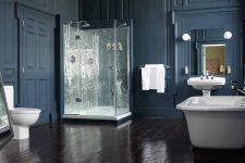 luxury-bathrooms-4