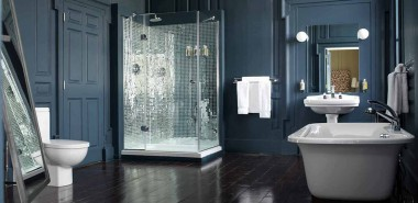 luxury-bathrooms-4