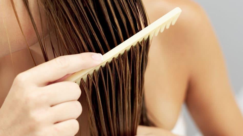 201111-orig-wet-hair-949×534