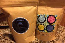 juke-box-coffee