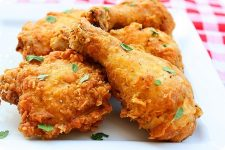 southern-fried-chicken-recipe3