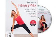 brigitte-dvd-der-beste-fitness-mix