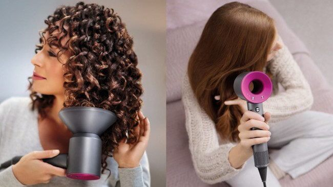 dyson-supersonic-hair-dryer-curly-straight-650×366