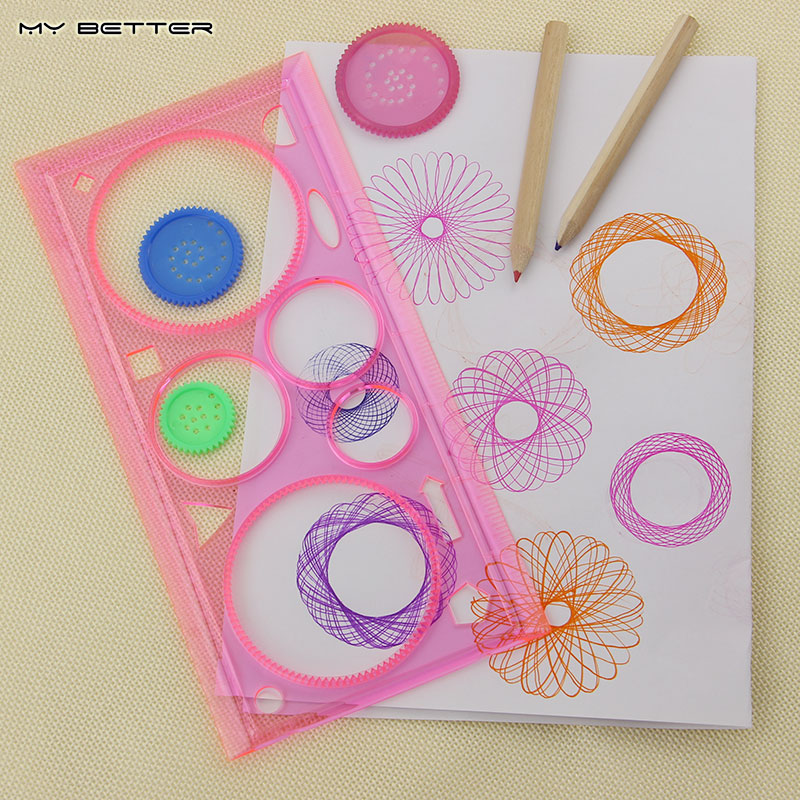 font-b-spirograph-b-font-multifunctional-geometric-ruler-drafting-tools-stationery-students-office-supplies-1pcs