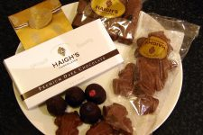haighs-chocolates