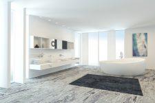 marble-flooring-home-decor