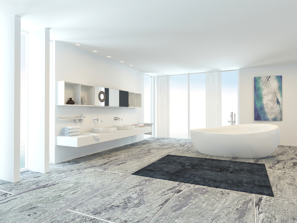 Marble Flooring Sample : Want marble flooring check this out free samples