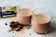 becoming-healthy-bodytalk-mealshakes