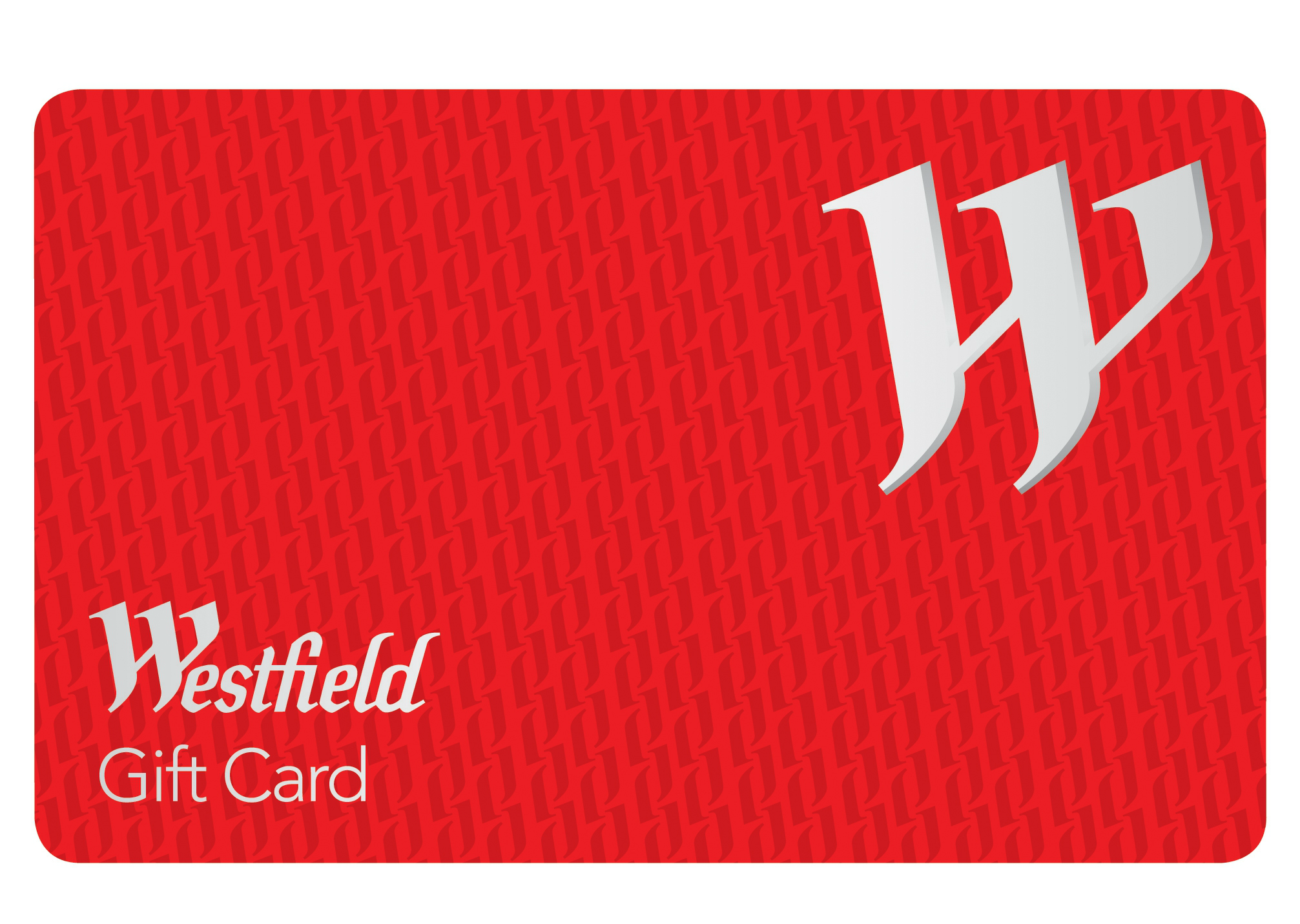 Westfield Gift Cards may be spent at any Westfield retailer in any Westfield Shopping Centre that accepts Maestro. Retailers simply process Westfield Gift Cards in exactly the same way as any other credit or debit card (no chip & pin – signature required).