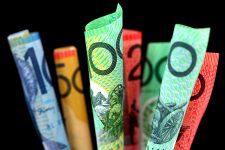 bigstock_australian_money_4843574