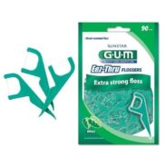 gum-eez-thru-flossers-mint-90-count-pack-of-3-by-gum