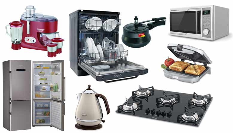 kitchen-appliances-list