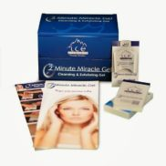 2-minute-miracle-gel-sample-pack