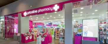 priceline-pharmacy_141127_4d6c6926