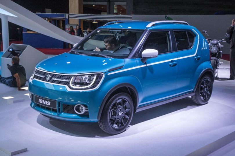 suzuki-ignis-at-2016-paris-show