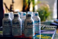 youthh20