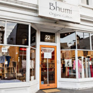 Bhumi-Organic-Cotton-shop-melbourne-australia