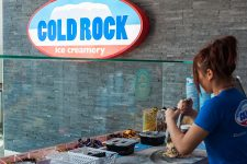 Cold-Rock-Project-Image11