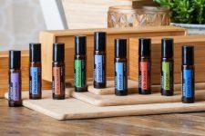Essential-Oils-Little-Blog-CAbin