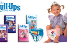 Huggies_PullUps