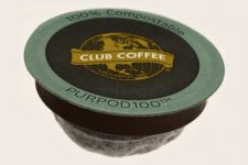 Juan Valdez Coffee Pods