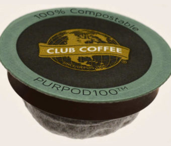 Free One Year Supply of Compostable Juan Valdez Coffee Pods being given away!! - Free Samples ...