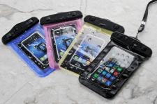 waterproof-phone-cover-2-call.lk_