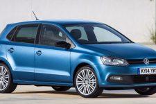 2017-VW-Polo-Mk6-Release-Date-1