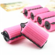 30pc-Hair-Accessories-Styling-Braid-Curling-Tools-Foam-Rollers-Sponge-Curlers-Salon-Hair-Curl-Roller-Hair