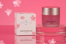 Aeris-2-Minutes-Miracle-Gel