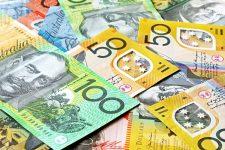 australian-money-images-AT-1