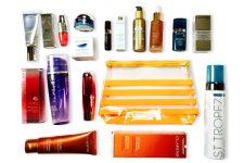 skincare-staycation-gleam-540×400