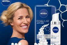IVEA Cellular Volume Filling Pearl
