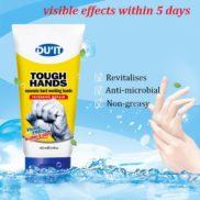 Tough Hands Cream
