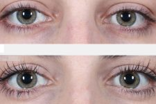 eyelash-growth-serum-before-and-after