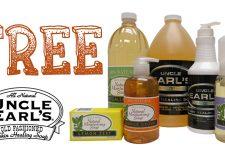 free-earls-soap