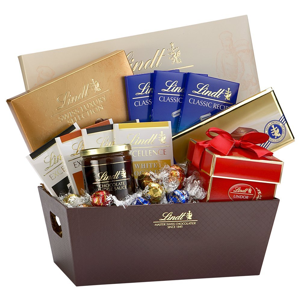Newborn Baby Gift Ideas Australia : Win of lindt hampers each month free samples