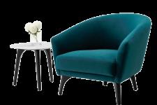 listing-boulevardchair-1-5807f355a5ef3