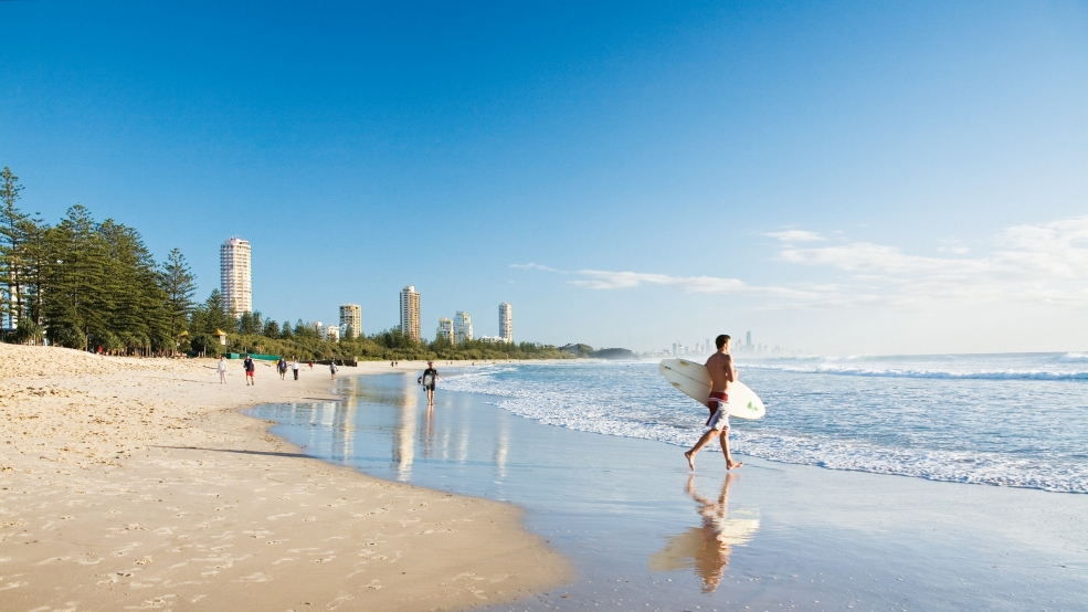 win gold coast holiday