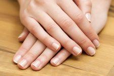 Vitamin-Hacks-For-Beautiful-Hands-And-Nails