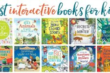 Best-interactive-books-for-kids1