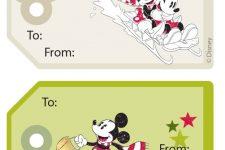Mickey_Gift_Tag