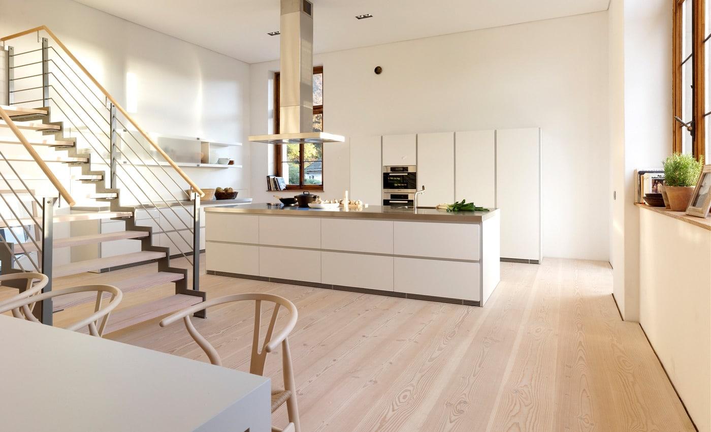 win a multilayer hybrid veles floor makeover worth 5 000 free samples australia. Black Bedroom Furniture Sets. Home Design Ideas